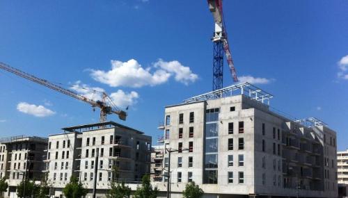 Immobilier : Réduction de 50% des droits d'enregistrements sur les terrains et les biens
