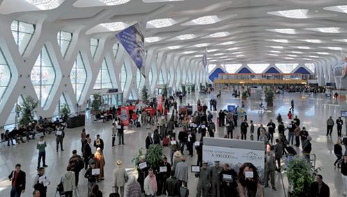 Prix des billets: Royal Air Maroc fait le point
