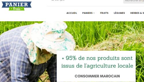 [Sponsorisé] Panierfrais.ma : Livraison de fruits et légumes 100% frais en moins de 24h