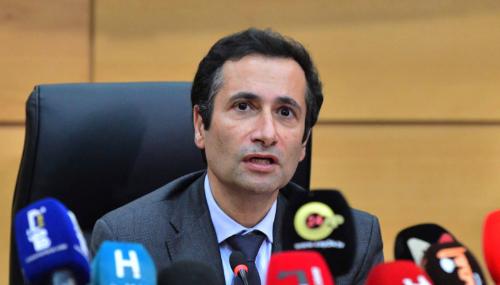 Benchaâboun détaille le plan de relance doté d'une enveloppe de 120 MMDH