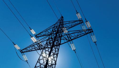 Electricité : Création du premier marché commun arabe