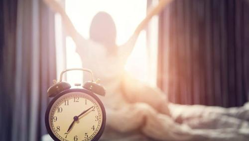 Comment devenir plus matinal en 5 étapes