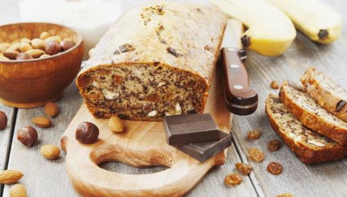 Zen food : 8 aliments pour lutter contre le stress