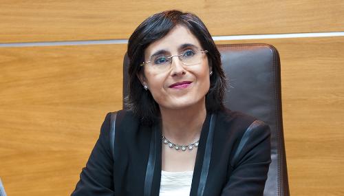 Inwi: Nadia Fassi-Fehri démissionne, Azzedine El Mountassir Billah lui succède