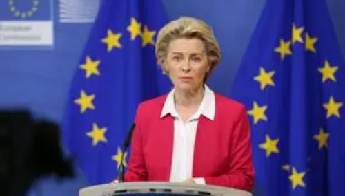 Brexit : L'UE lance une procédure d'infraction contre Londres