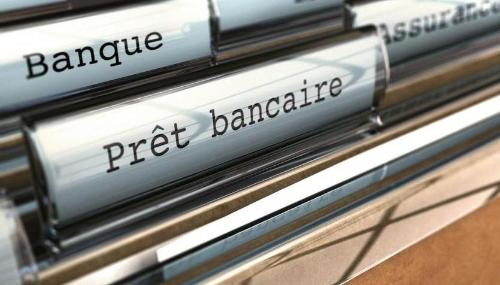 Bank Al-Maghrib : Hausse du crédit bancaire en août