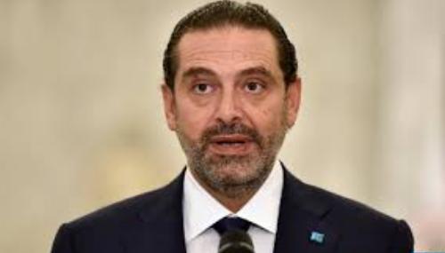 Liban : Saad Hariri de nouveau Premier ministre