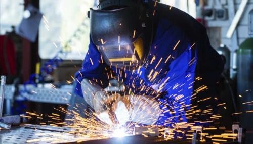 Industrie : L'indice des prix à la production en quasi-stagnation