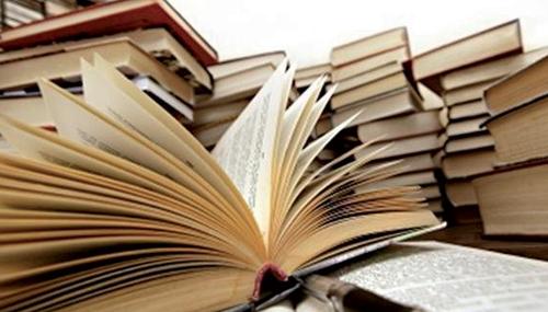 Destiné aux éditeurs : L'IF lance son Programme d'aide à la publication