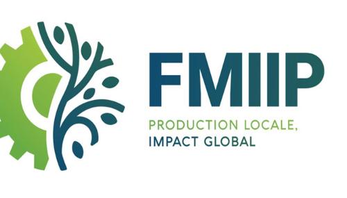 La FMIIP, désormais fédération sectorielle statutaire externe de la CGEM