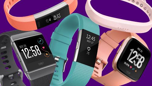 Google rachète Fitbit pour 2,1 milliards de dollars