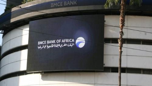 Bank Of Africa lance une nouvelle plateforme de crédit à la consommation