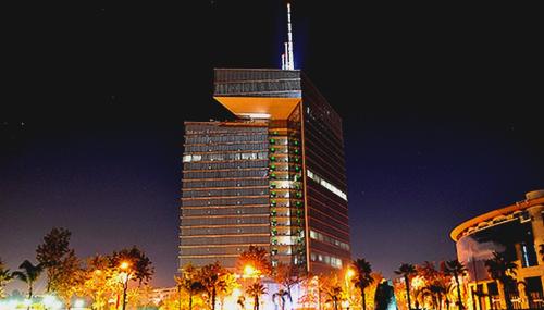 Perturbations de la navigation : Les explications de Maroc Telecom
