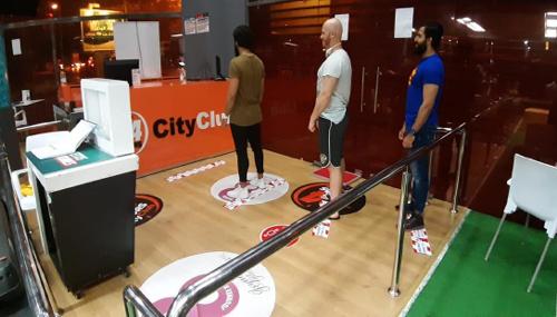 City Club récompense ses abonnés [Article partenaire]