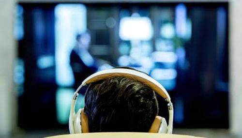 Ramadan : Changement de la programmation des cours diffusés à la télévision