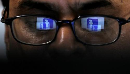 Pakistan : Le gouvernement ordonne le blocage temporaire des réseaux sociaux