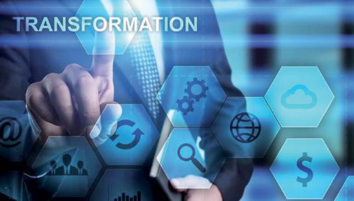 OBG décrypte la transformation numérique au Maroc