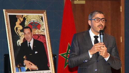 L'ONMT présente son nouveau dispositif de promotion de la destination Maroc