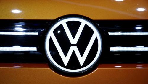Première condamnation de Volkswagen en France dans l'affaire du Dieselgate