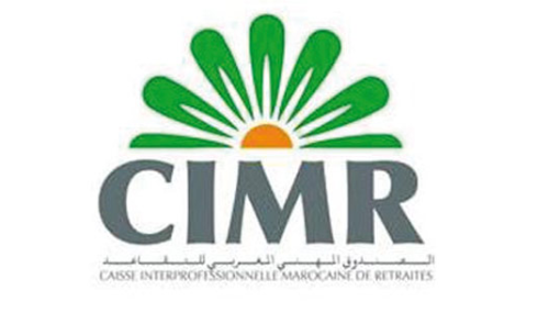 CIMR : Les provisions techniques progressent de 7,7% en 2020