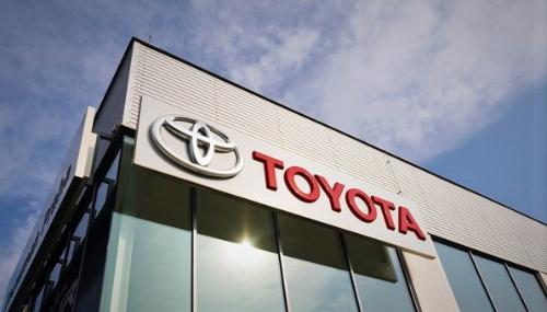 Pénurie des semi-conducteurs : Comment Toyota résiste à la crise ?