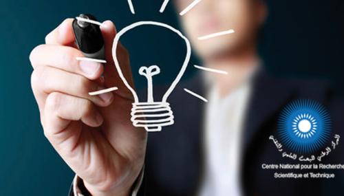 Appui à la recherche : Le CNRST finance 82 projets innovants