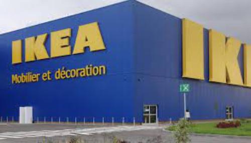 IKEA annonce l'ouverture de son second grand magasin au Maroc à Tétouan