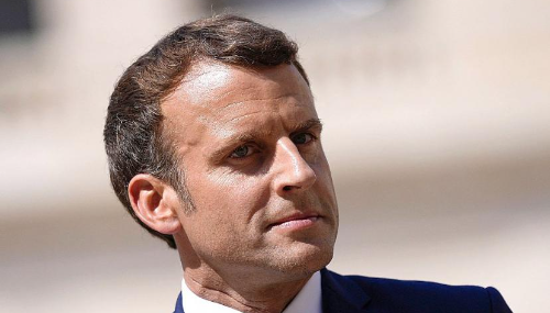 France: le cap de 40 millions de primo-vaccinés franchi