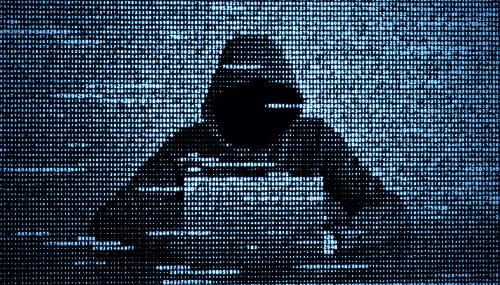 Cyberattaque géante: Kaseya reçoit la clé pour débloquer ses clients