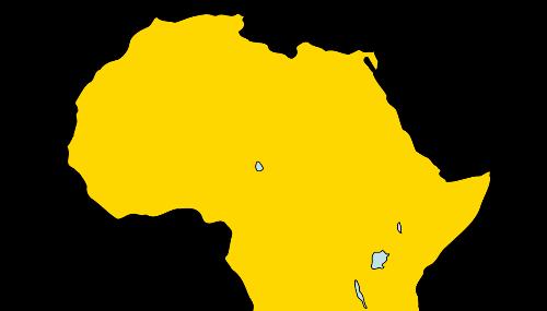COVID-19 : l'Afrique compte plus de 6,4 millions de cas positifs