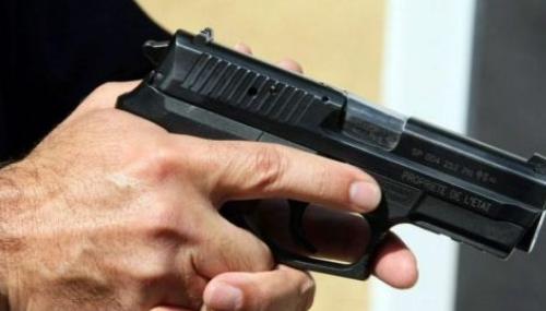 Casablanca: un policier contraint d'user de son arme