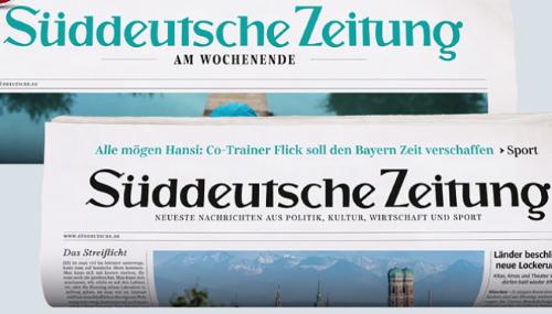 Affaire Pegasus: Le Maroc dépose une demande d'injonction contre un journal allemand