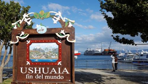 Argentine, premier territoire à atteindre l'immunité collective anti Covid