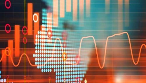 Taux directeur: Un consensus du marché autour du statu-quo