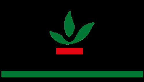 Tasbiq Tasdir: Nouveau produit de préfinancement export du Crédit Agricole du Maroc