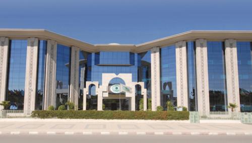 ICESCO: Lancement à Rabat du laboratoire international de pensée et de littérature