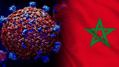 Maroc: 430 nouveaux cas Covid-19 avec 7 décès