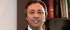 L'ambassadeur du Maroc en Grèce victime d'un cambriolage