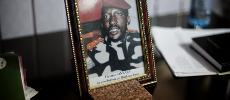 Au Burkina, les héritiers de Thomas Sankara en désordre de bataille