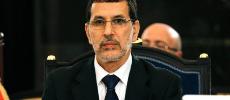 Hausse des salaires: les syndicats posent un ultimatum à El Othmani