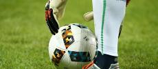 Le Mali en quarts de finale du Mondial U17