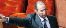Education: Hassad répond à la polémique sur l'absentéisme