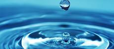 Crise hydrique : le Maroc prend les devants et prépare un plan d'urgence contre le déficit en eau