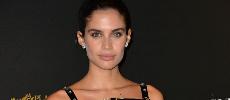 Un ange de Victoria's Secret accuse le magazine