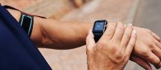 Actualité : Quand l'Apple Watch sauve une vie