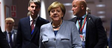 Les Européens décident de limiter les aides de pré-adhésion à la Turquie