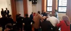 Violente altercation entre élus PJD et PAM au Conseil de la ville de Rabat