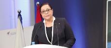 La CGEM s'indigne des propos du MAE algérien contre le Maroc