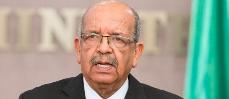 Délire diplomatique : Un ministre algérien pète les plombs et s'attire les foudres du Maroc !