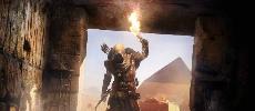 Assassin's Creed Origins, le jeu vidéo qui aspire à faire découvrir l'Egypte antique